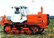 where i can repair tractors t 150 htz and buy tractor parts